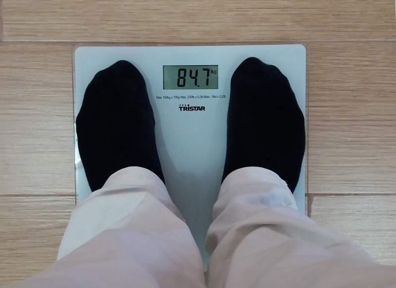 weight-scale-diet