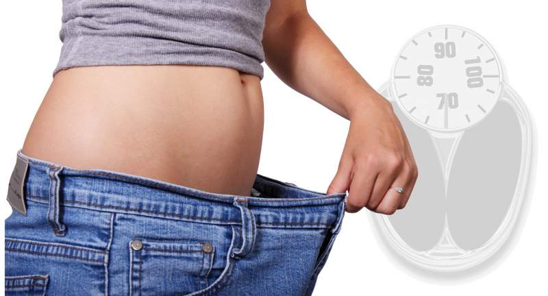 weight-loss-belly