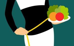 diet-fat-loss-weightloss