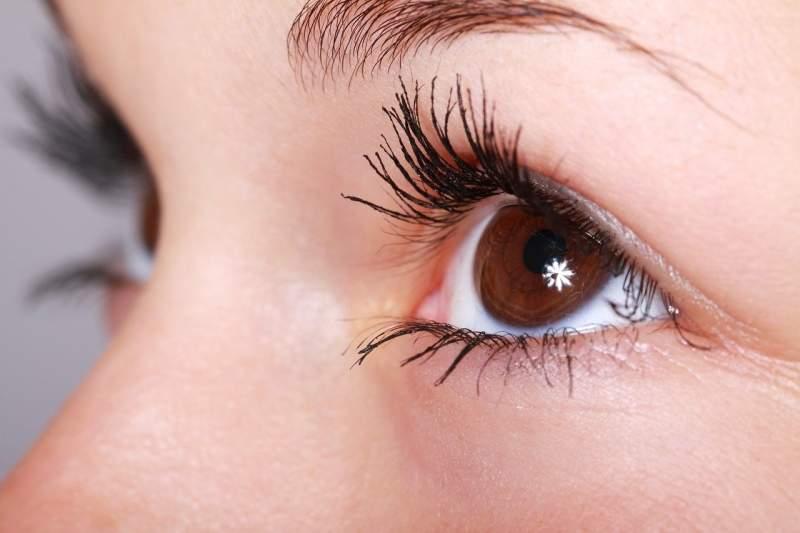 beautiful-close-up-eye-eyebrows