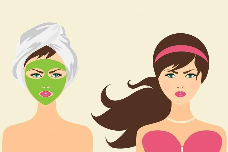 girl-beauty-treatment