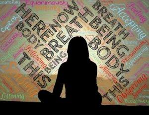 meditation-sitting-vipassana-yoga