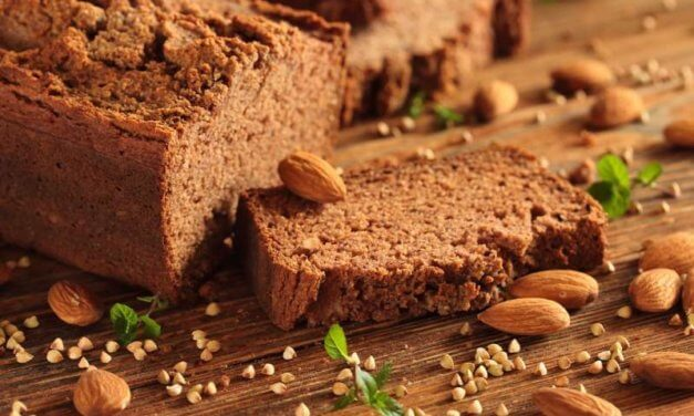 How Gluten Free Diet Can Make You Fitter And Slimmer