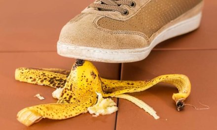 How to Prevent Workplace Injuries