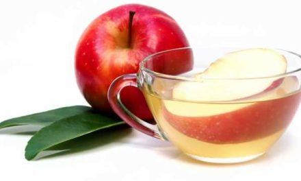 Apple Cider Vinegar- A Wonder For Skin Tags Removal