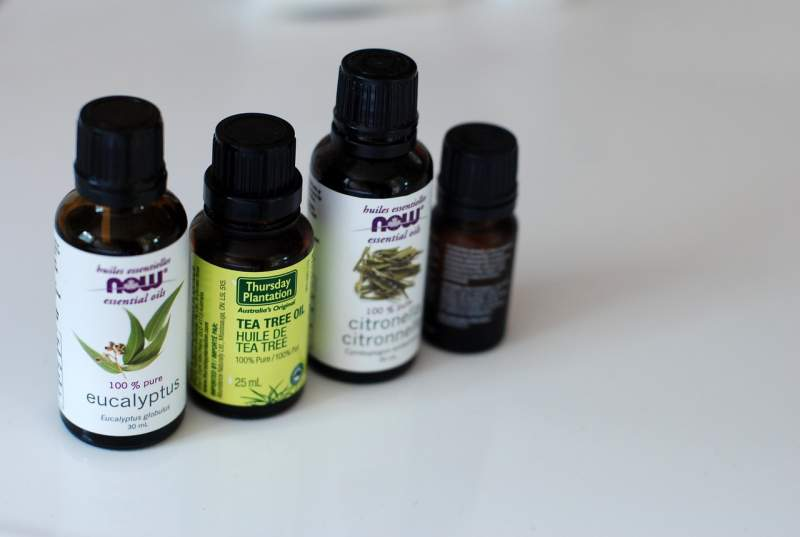 essential-oils-bottle-aromatherapy