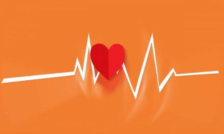 Higher Death Rate in Women After Discharge for Heart Arrhythmias