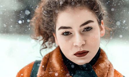 5 common problems of winter skin and how to get some relief.