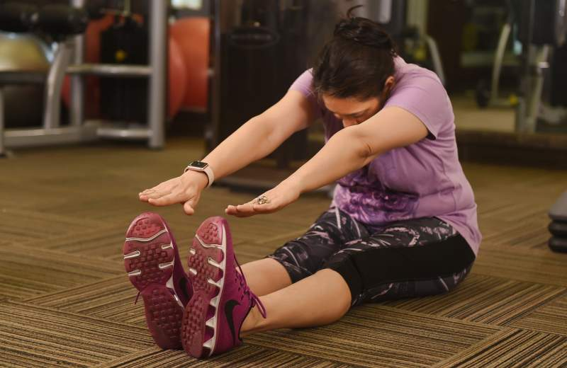 fitness-age-move-people-woman-fit