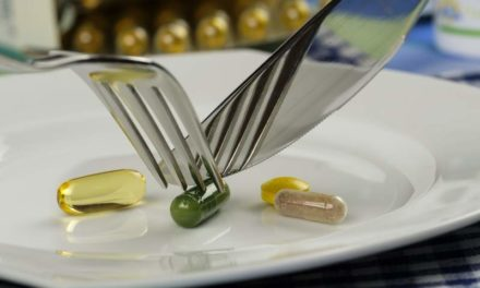 What You Need to Know About Taking Nutritional Supplements