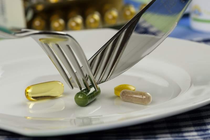 pills-tablets-drug-medical