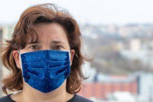 corona-virus-pandemic-covid-19