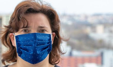 Respiratory Protection and Why It Is Important to Your Health