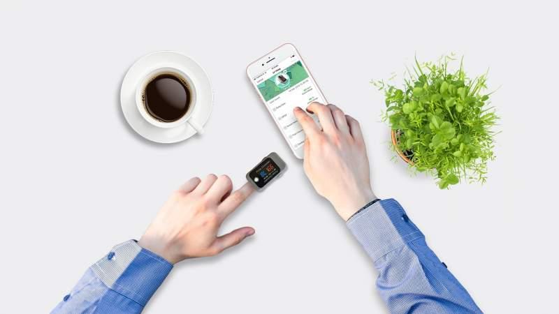 measurement-health-monitor