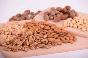 nuts-almonds-seeds-food-batch