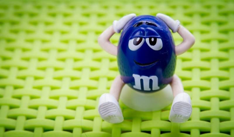 obesity-candies-glutton-chocolate