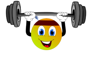 sport-weight-lifting-weight