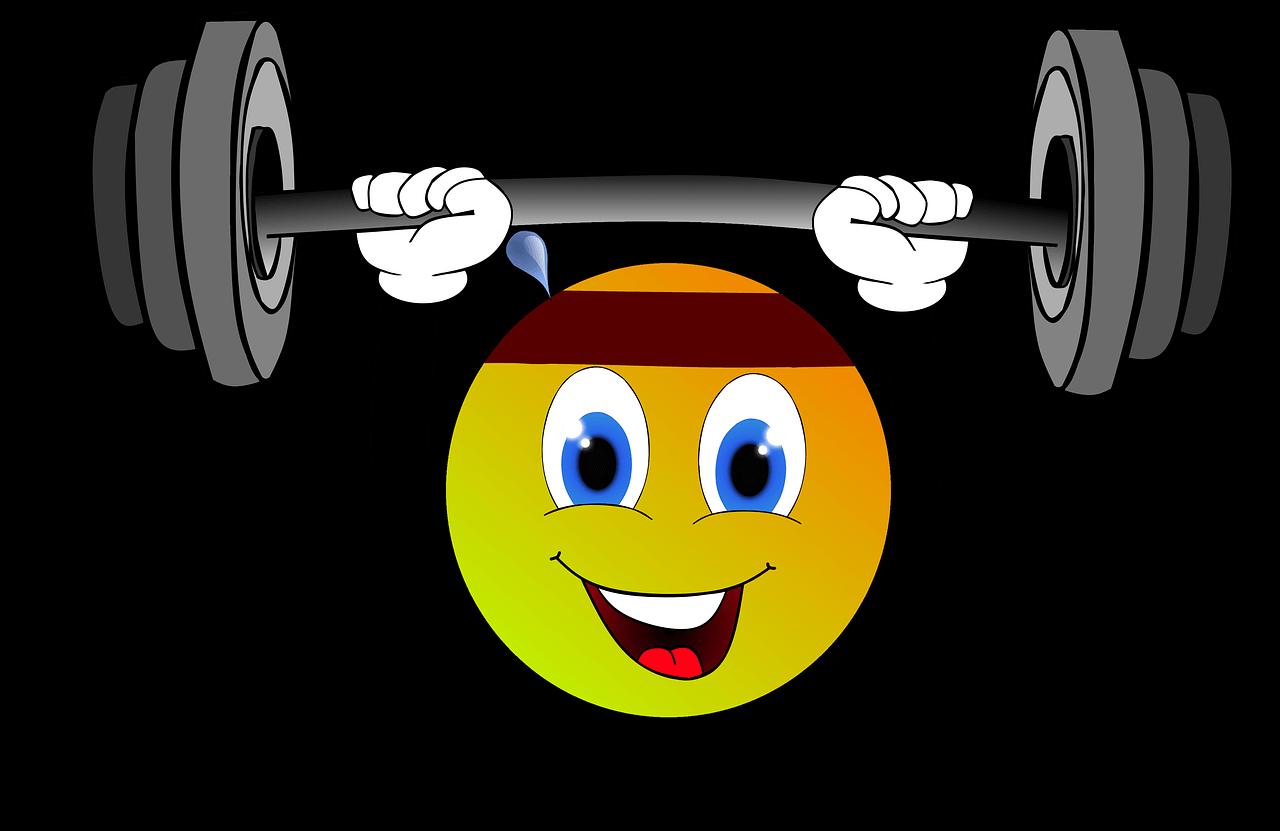sport-weight-lifting-weight