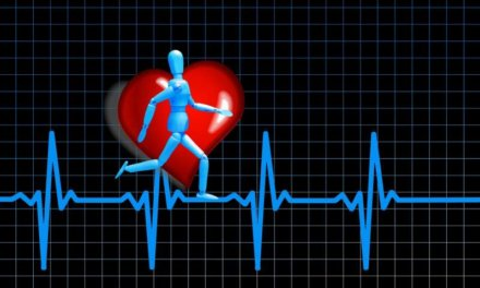 How To Calculate The Heart Rate To Burn Fat