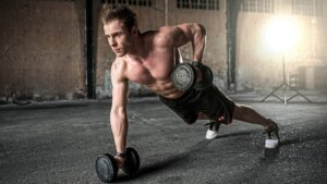 people-man-exercise-fitness-health