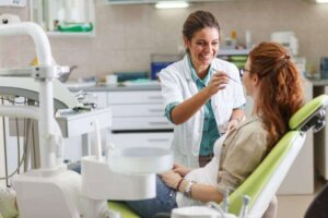 Dentist-visit-check