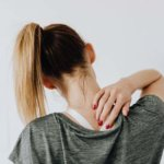 Neck Pain Relief: 5 Natural Remedies That Actually Work