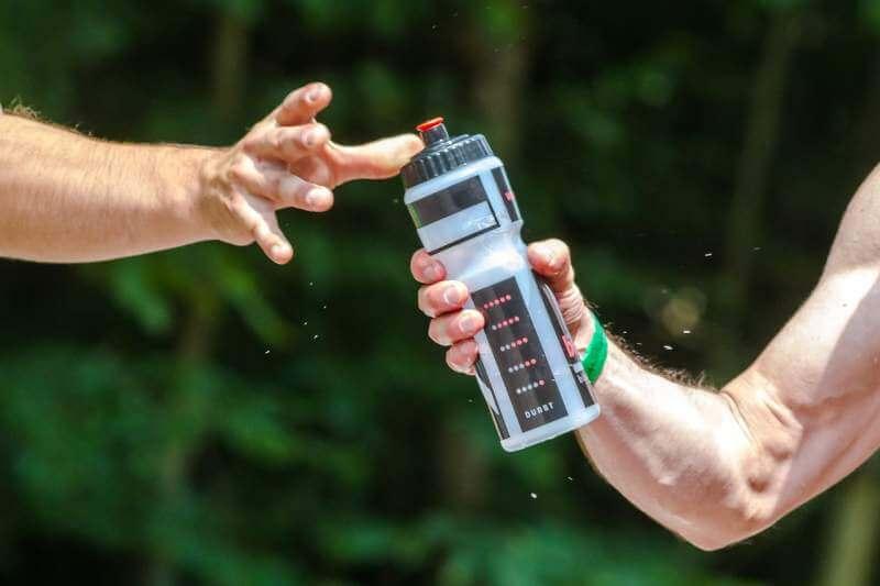 water-bottle-drink-sport