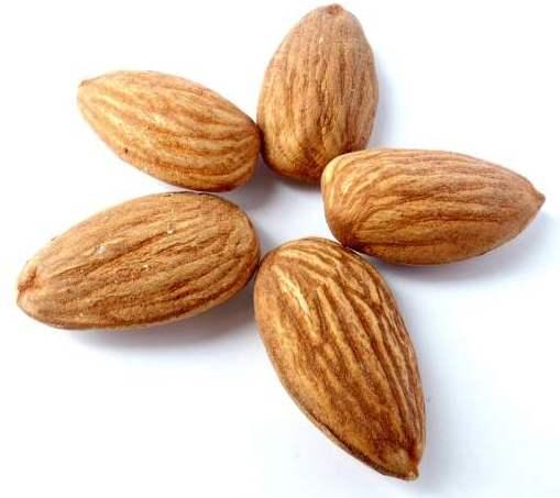almond-eat-flower-tasty-healthy