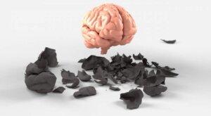 brain-mental-health-psychology