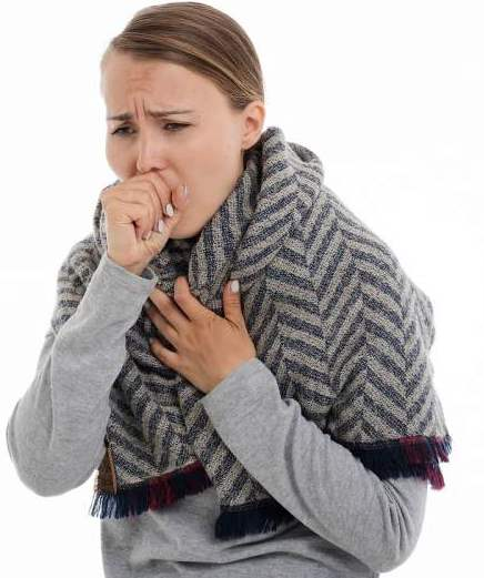 disease-cold-flu