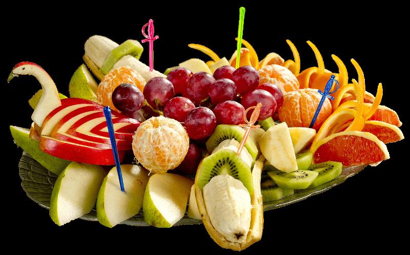 food-fruit-healthy-dessert
