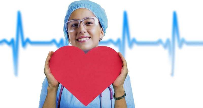 nurse-heart-pulse-stethoscope
