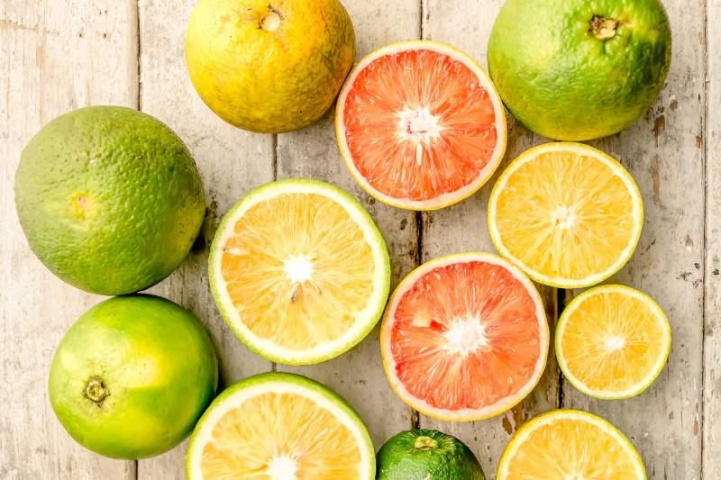 orange-citrus-fruit-natural-fruits