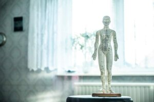 osteopathy-acupuncture-wellness