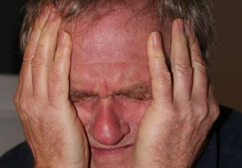person-man-face-head-despair-old