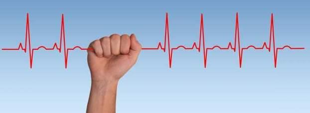 pulse-frequency-heartbeat-heart