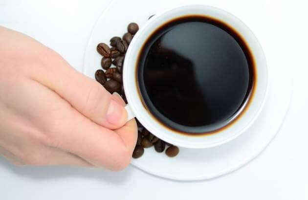 a-cup-of-coffee-the-drink