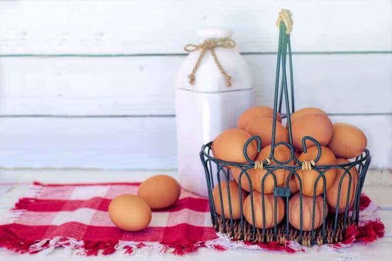 brown-eggs-breakfast-nutrition-food