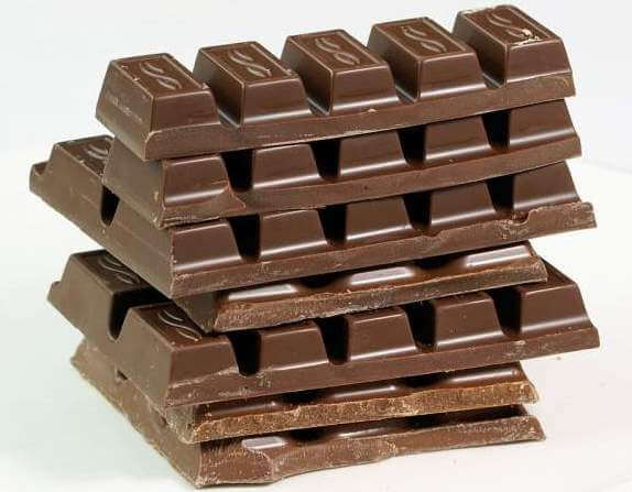 chocolate-sweet-dark-chocolate-bars