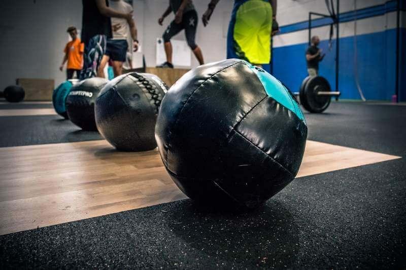 crossfit-fitness-box-balloon