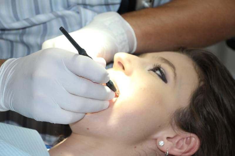 dental-repairs