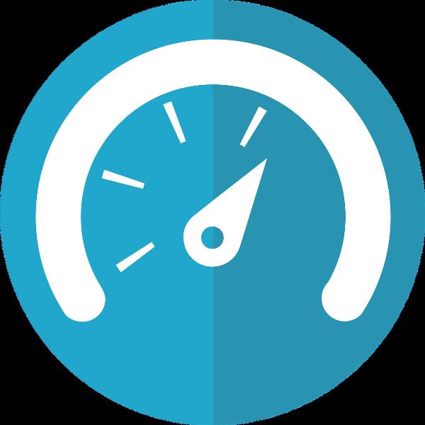 dial-icon-speedometer-metric-power
