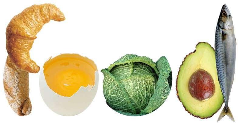 eat-food-nutrition