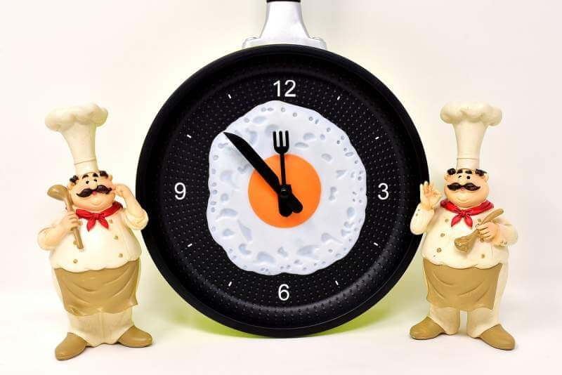 funny-cook-time