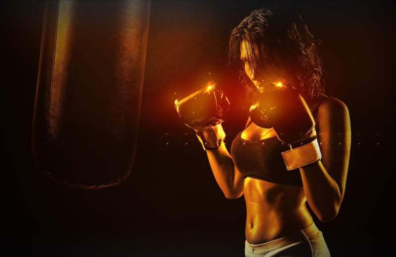 girl-boxer-sport-woman-boxing