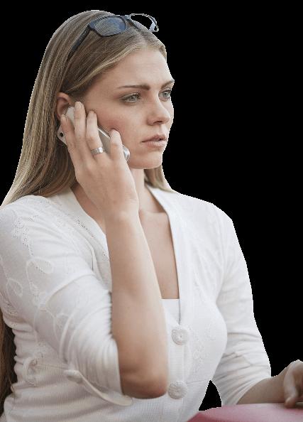 girl-phone-call-blonde-phone-woman
