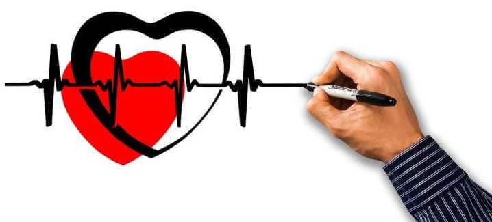 heart-health-pulse-rate