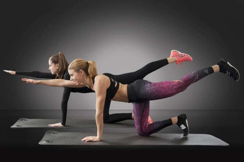 kettlebell-fitness-crossfit-fit