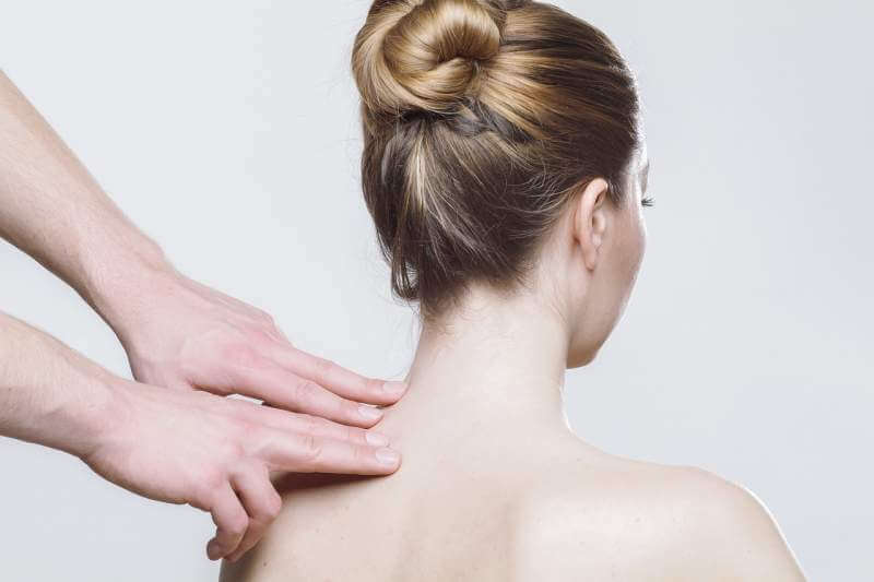 massage-move-therapy-physiotherapy