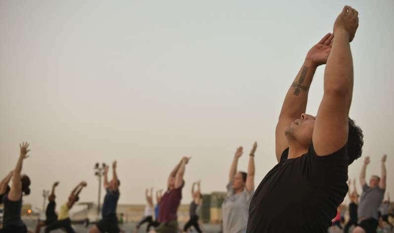 men-yoga-classes-gym-instructor